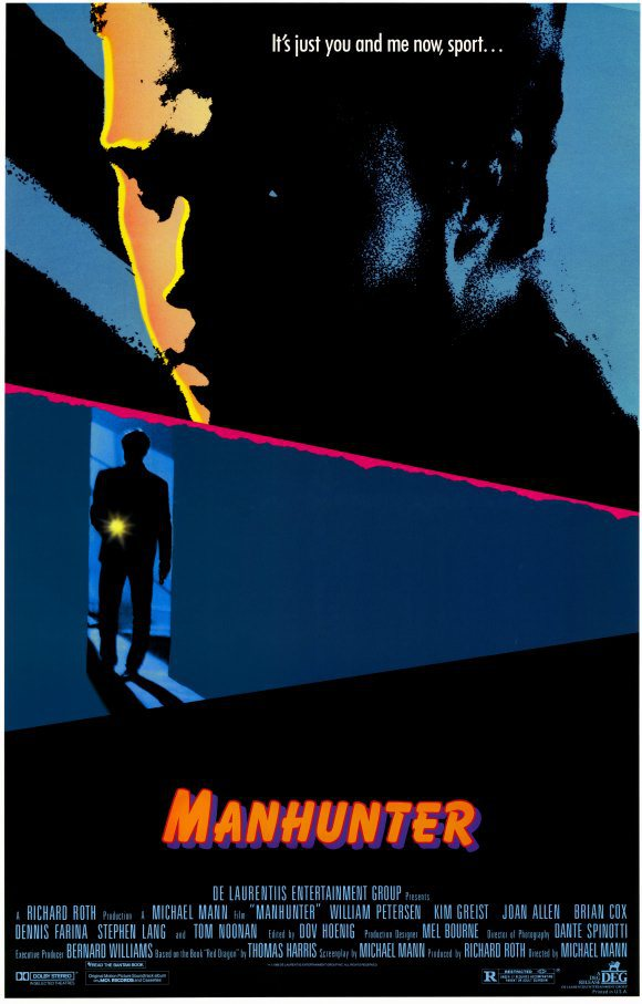 manhunter-19861
