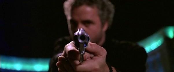 [MICHAEL MANN WEEK!] MANHUNTER (1986)