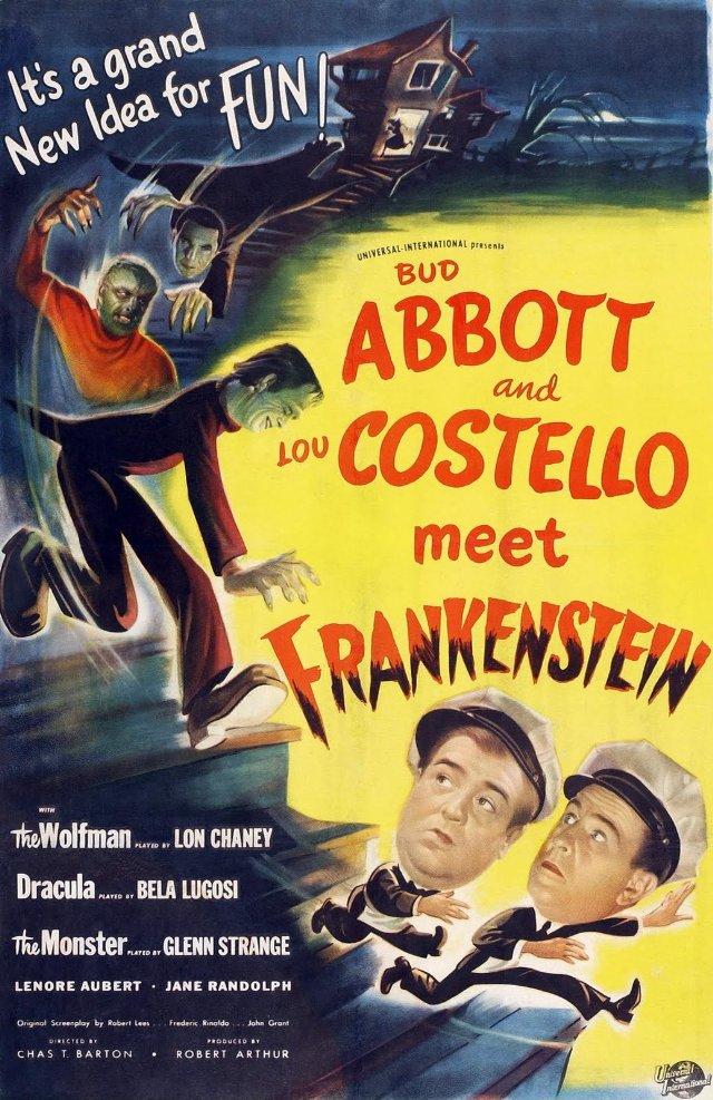 A&c_Meet_Frank_Poster