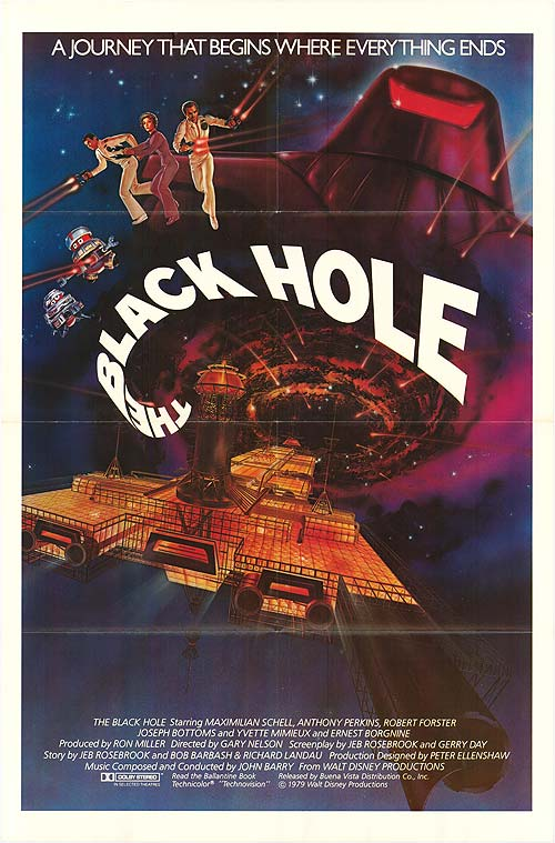 Black_Hole_Poster