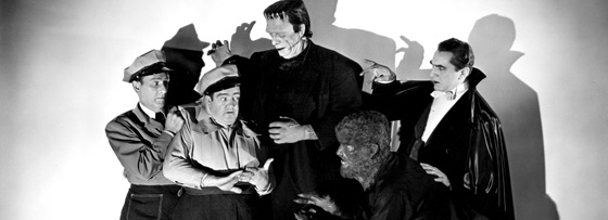 bud abbott and lou costello meet frankenstein trailer 2017