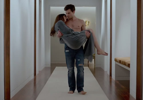 fifty-shades-of-grey-movie-trailer