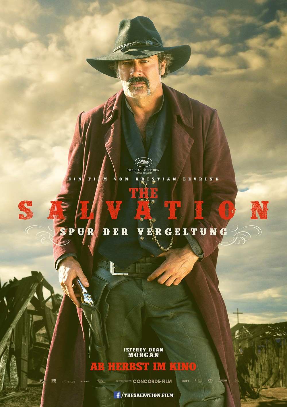 salvation_ver3_xlg
