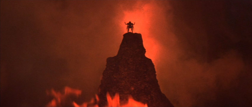 John Barry The Black Hole Original Motion Picture Soundtrack