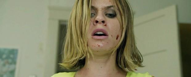 [NO-BUDGET NIGHTMARES] AN INTERVIEW WITH FILMMAKER OLIVIA SAPERSTEIN ('RECIPE')