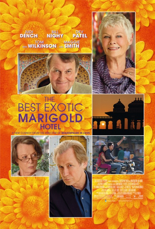 best-exotic-marigold-hotel-poster