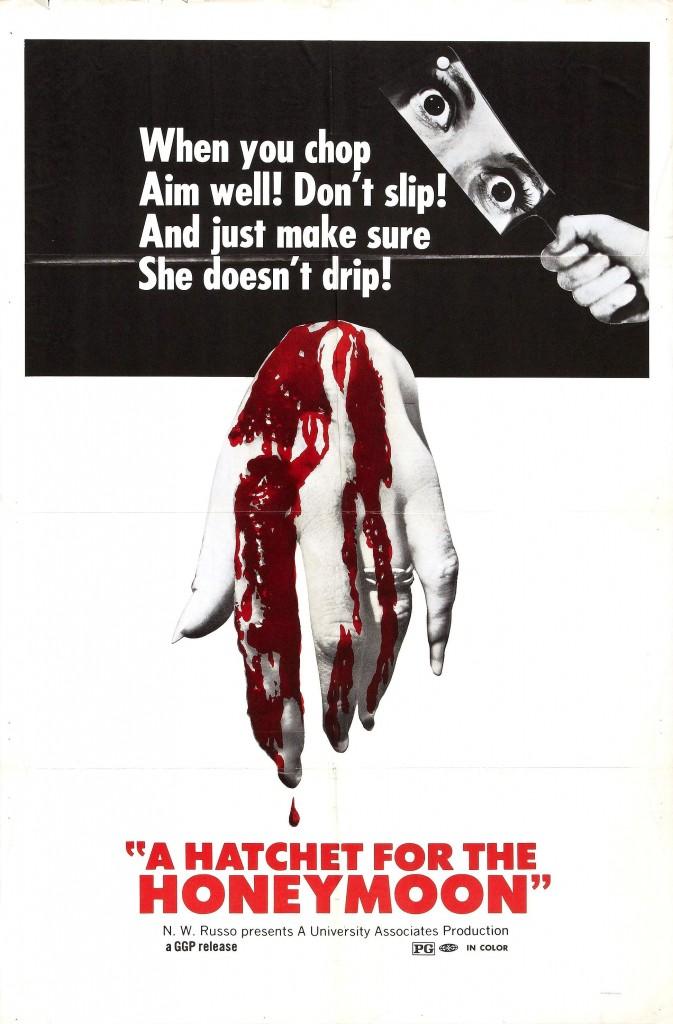 hatchet_for_honeymoon_poster_01