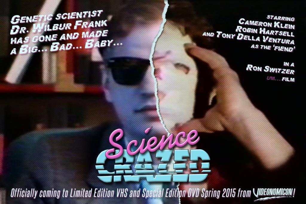 ScienceCrazed_ReleaseAD-1024x683