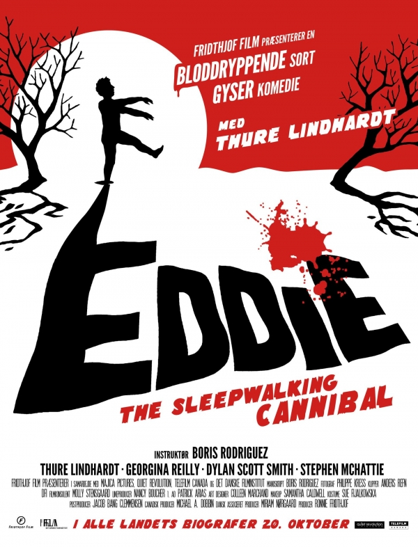 eddie-the-sleepwalking-cannibal-movie-poster-version1
