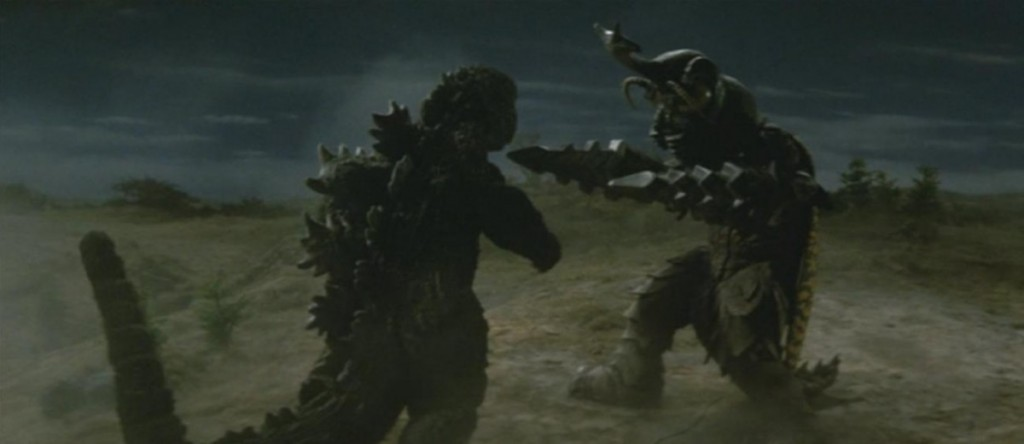 godzilla-vs-megalon-battle-1200x520