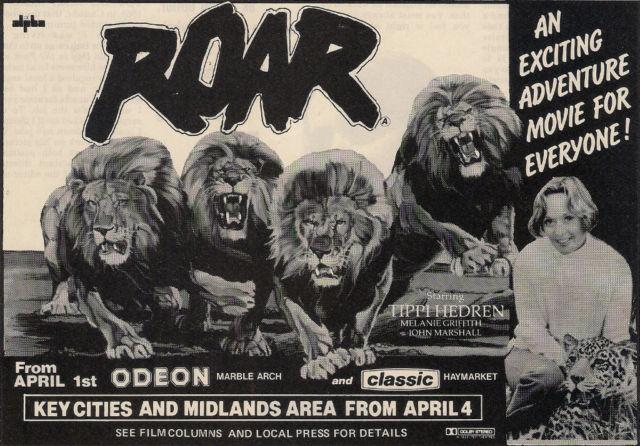 roar+uk