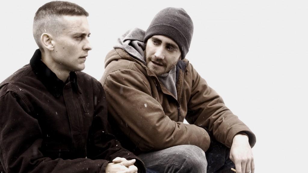 brothers-2009-DI