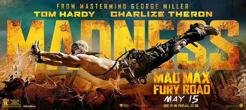 mad-max-fury-road-posters-are-madness