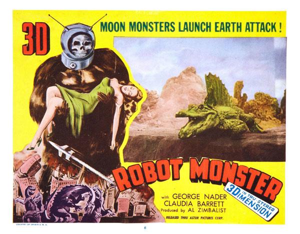 robot-monster-1953-4