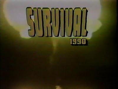 survivalea1