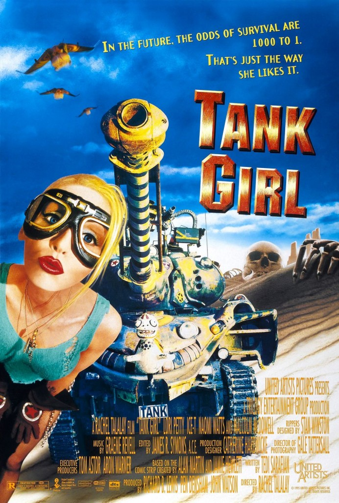 tank_girl_ver2_xlg