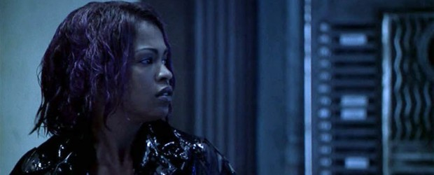 THE NEW RELEASE WALL FOR MAY 19TH, 2015! FAKE BABIES! GIANT MONSTERS! A REASON TO POST PICTURES OF NIA LONG!