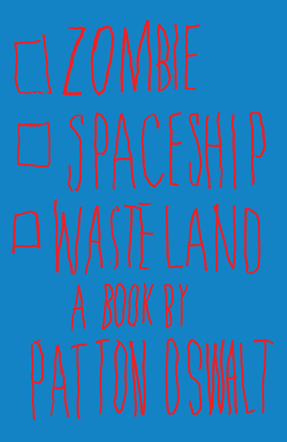 zombie_spaceship_wasteland