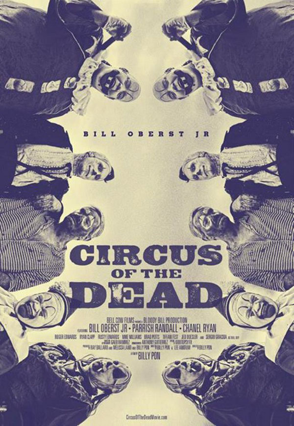 Circusofthedead_00