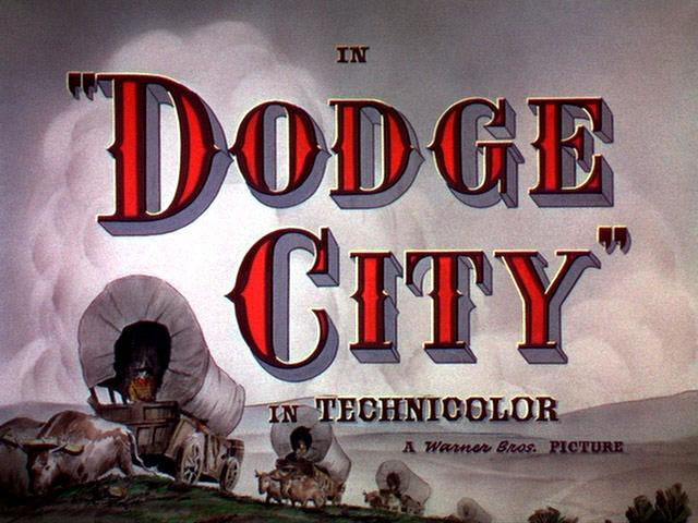 DodgeCity