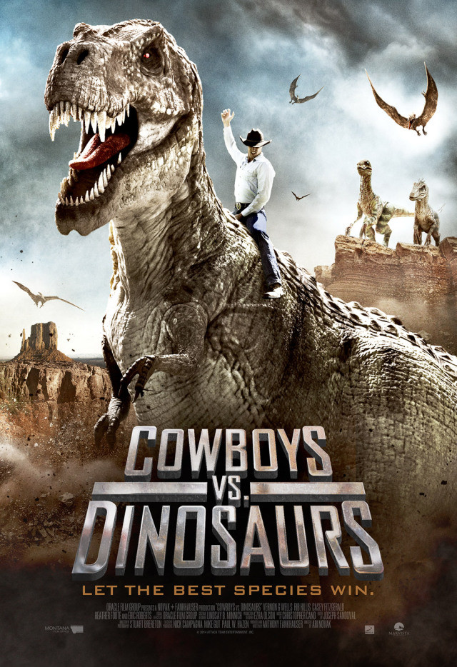 cowboys-vs-dinosaurs (1)