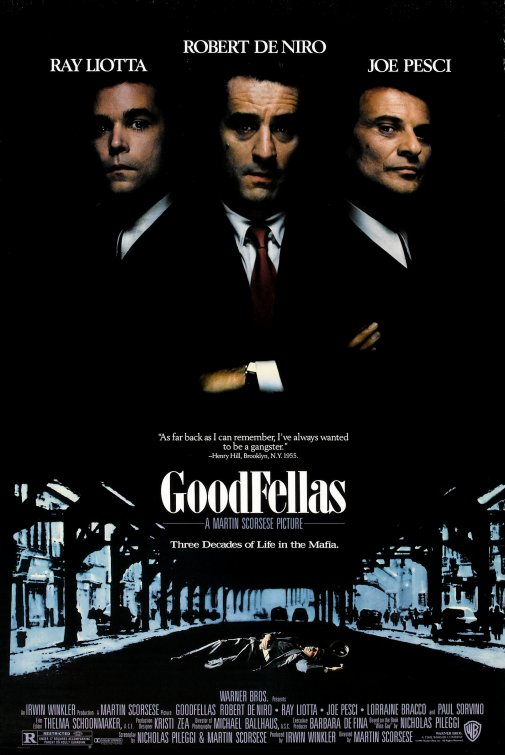 goodfellas-1990
