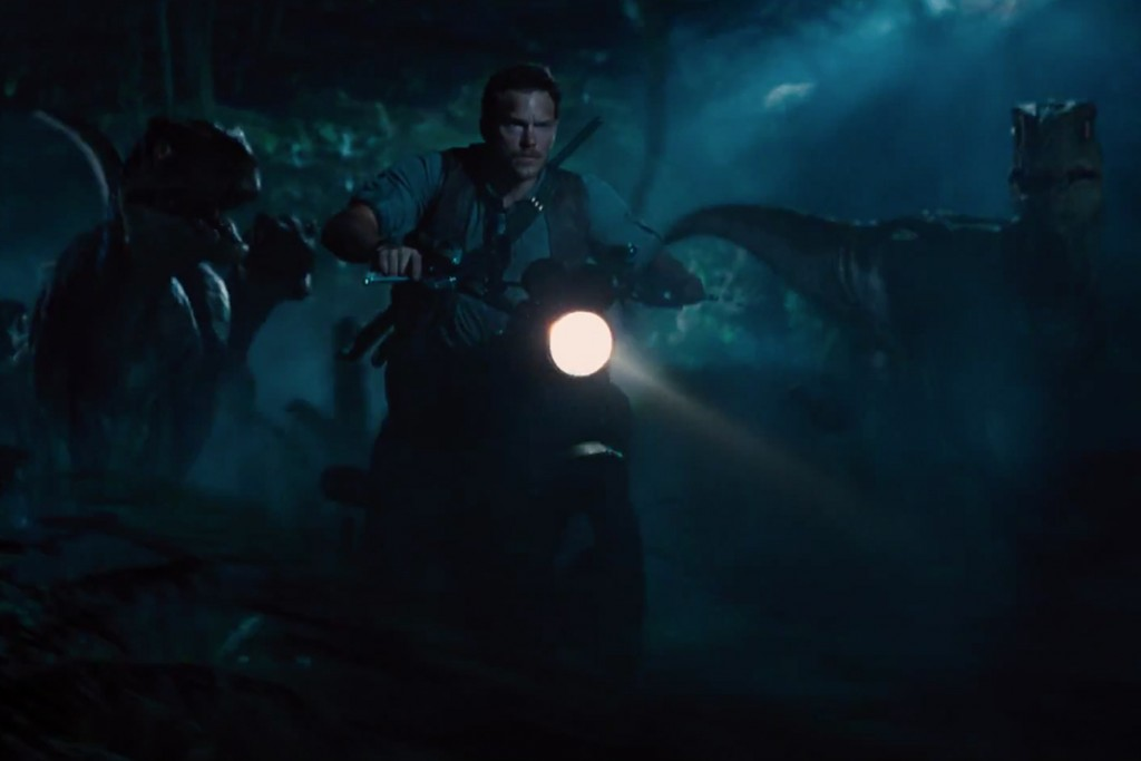 jurassic-world-official-trailer-0