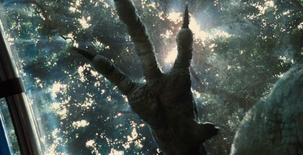 jurassic-world-super-bowl-trailer-screenshot-indominus-rex-claws