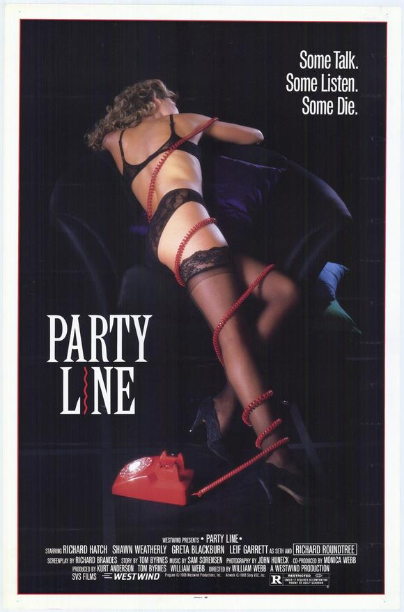 party-line-movie-poster-1988-1020195473