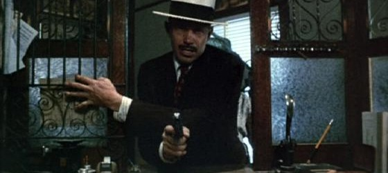 [MOVIE OF THE DAY!] DILLINGER (1973)