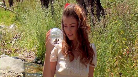 Emmanuelle through time emmanuelles supernatural activities