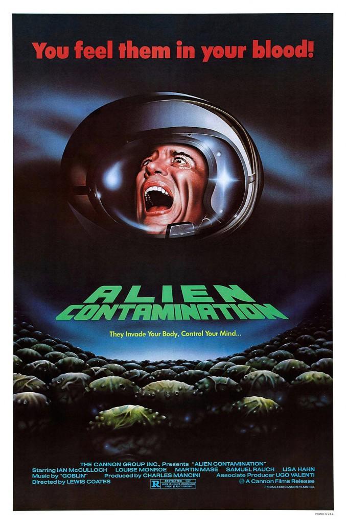 contamination_1980_poster_01