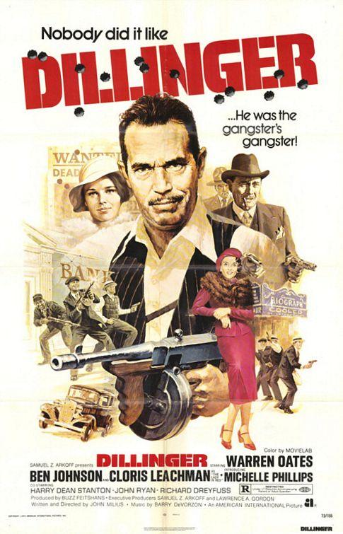 dillinger-1973