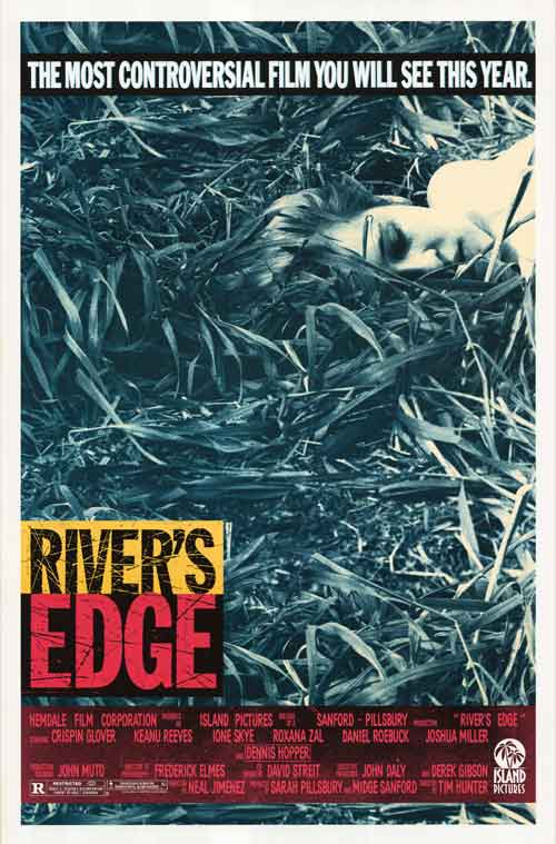 riversedge