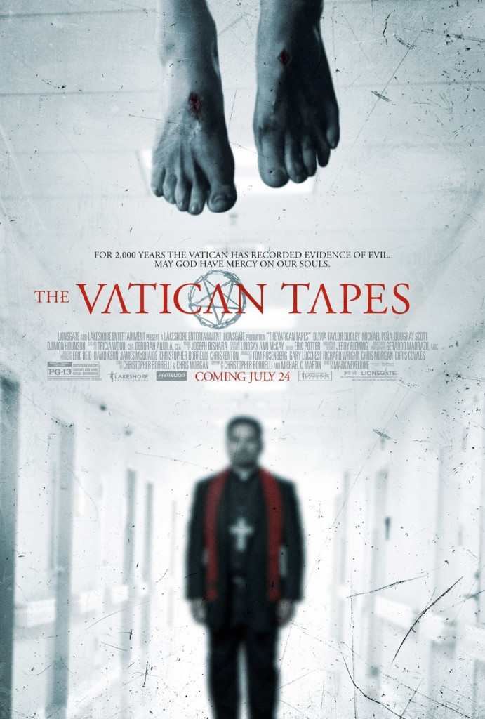 vatican_tapes_xlg