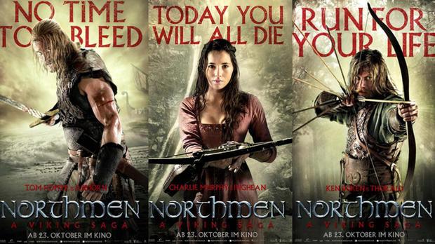 Northmen-A-Viking-Saga-Wikinger-erobern-die-Kinos_teaser_620x348