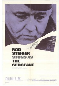 The-Sergeant-1968