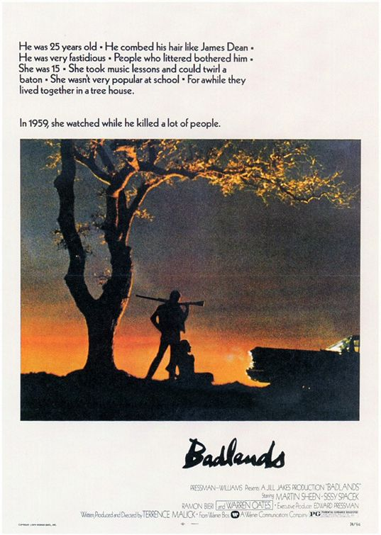 badlands_movie_poster