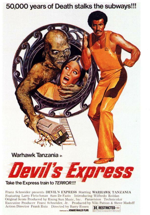 devils-express-1976