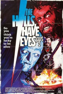 hills_have_eyes_2_poster_01