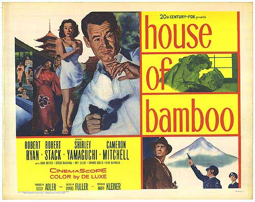 house-of-bamboo