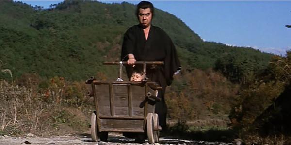 lone-wolf-and-cub-baby-cart-in-peril-1972-movie-review-daigoro-ogami-itto-tomisaburo-wakayama-akihiro-tomikawa-600x300