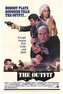 outfit_poster