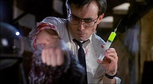 re-animator-L-RGo0U1