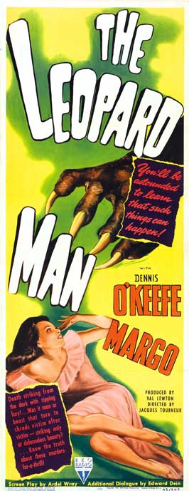 the-leopard-man-movie-poster-1943-1010691327