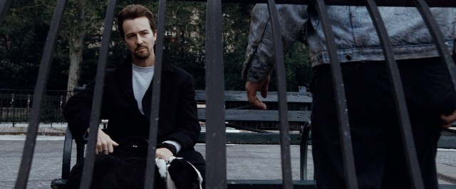 25th hour movie analysis essay Abstract: this essay examines spike lee's inside man in a post-9/11 context  contrary to reviews that saw the film as apolitical entertainment, it argues that  lee,  lished on the film, patricia o'neill argues that 25th hour interrogates the.