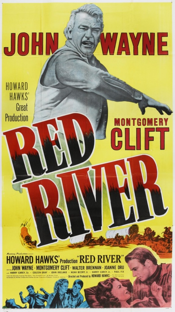600full-red-river-poster