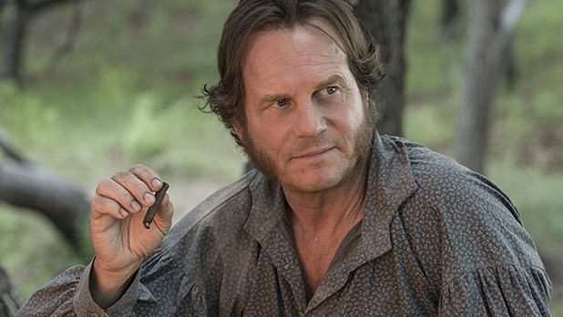 618_348_bill-paxton-interview