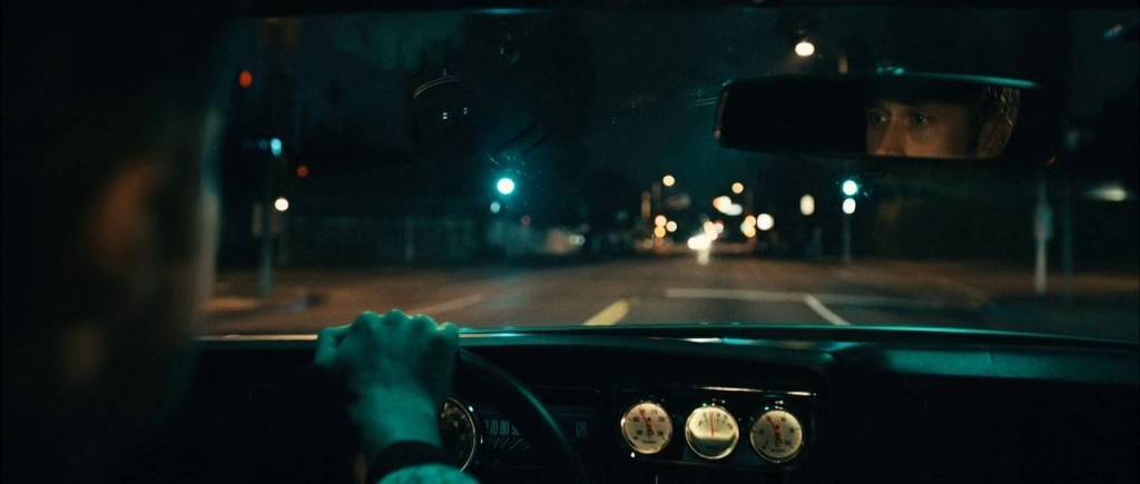 Drive-2011-ryan-gosling-28126802-1280-544