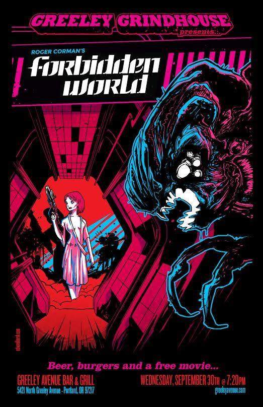 Greeley_Grindhouse_Forbidden_World